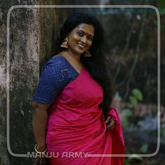 Most Beautiful Bollywood Actress, Indian Bollywood Actress, Beautiful Women Over 40, Beautiful Girl Indian, Beauty Full Girl, Beauty Women, Indian Girl Bikini, Indian Beauty Saree, India Beauty