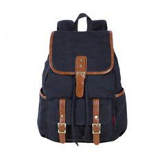 Kaukko /Khaki Hiking/Camping Backpack