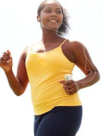 Running 101: What You Need to Know