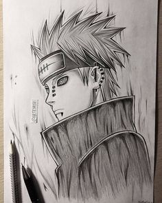Risultati immagini per arteyata Naruto Uzumaki, Anime Naruto, Fan Art Naruto, Manga Anime, Boruto, Naruto Sketch, Naruto Drawings, Anime Drawings Sketches, Anime Sketch