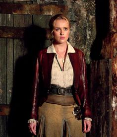 Hannah new. Hannah New, Black Sails Starz, Pirate Queen, Pirate Fashion, Pirate Adventure, Character Inspiration, Sailing, How To Look Better, Costumes