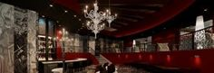 Valencia Group Opens Luxury Mediterranean-Style Hotel in Plaza Vista Commercial Real Estate, Girls Weekend, Mediterranean Style, Wedding Locations, Kansas City, Ceiling Lights, Table Decorations, Luxury, Room