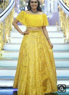 Indian Pakistani lehenga choli for women party wear dress for women indian sari Indian lehenga Pakistani lehenga lehenga blouse Pakistani Lehenga, Lehenga Saree Design, Lehenga Designs, Lehenga Crop Top, Lehenga Blouse, Lehenga Choli, Anarkali, Indian Dress Up, Indian Fashion Dresses