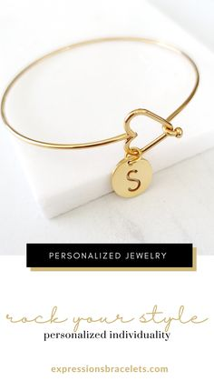 Personalized bridesmaids gift ideas for the bride, mother of the bride, bridesmaids or a great gift for yourself. #bridesmaidsgifts Personalized Gifts For Mom, Personalized Bridesmaid Gifts, Personalized Jewelry, Custom Jewelry, Simple Jewelry, Dainty Jewelry, Gifts For Friends, Gifts For Her, Layering Necklaces