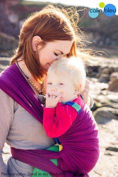 The 45 Best Cotton Gauze Woven Wraps Images On Pinterest Woven