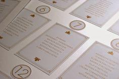 rozmieszczenie gości weselnych program - Szukaj w Google
