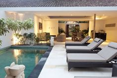 Villa Coco Bali Bali Seminyak - 30% off