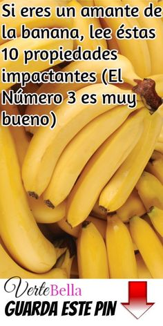 If you are a banana lover, read these 10 shocking properties (Number 3 is very good) - WordPress Sitesi Sweet Potato Biscuits, Salad With Sweet Potato, Veggie Side Dishes, Thanksgiving Side Dishes, Atkins Diet, Diy For Teens, How To Know, How To Lose Weight Fast, Health Fitness