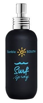 Bumble and Bumble: Surf Spray