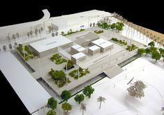 /miami-art-museum-design-by-herzog-de-meuron.html