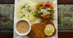 Veganism on the Rise Among Israeli Arabs
