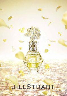 Jill-Stuart-Crystal-Bloom-Eternal-Dazzle-Perfume-1