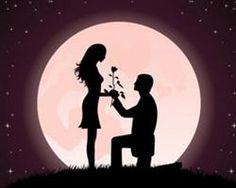 Date Night Ideas - Greensboro - Winston-Salem - Triad