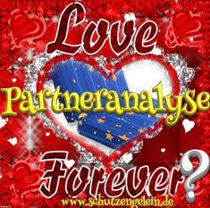 Partneranalyse_Hochzeit_ja_oder_nein_www.schutzengelein.de