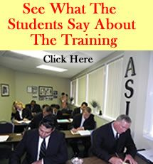 57 Best Executive Protection Training Images Executive Protection