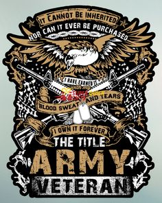 Military Quotes, Military Humor, Military Life, Military Art, Military History, Military Veterans, Vietnam Veterans, Army Decor, Patriotic Pictures