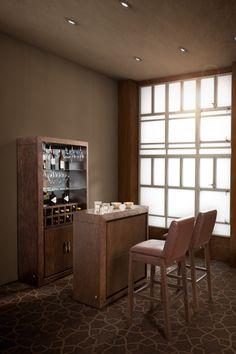 Resultado de imagen para modelos de bares esquineros - Montar una vinoteca ...