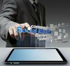 Top Tip: Fine-Tune Your Social Media Marketing #smm #tips