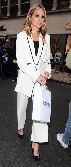 olivia-palermo-leaves-rimowa-store-opening-in-london-06-29-2016