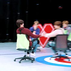 Sehun Oh, Exo K, Chanyeol, Kyungsoo, Exo Variety Shows, Exo Couple, Exo Memes, Kpop Groups, K Idols