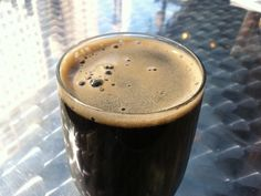 The low final gravity of the Dry Stout creates a light finish on the tongue, while the roasted coffee flavors complement food cooked over charcoal. Anyone who has completed 3 or 4 batches of extract homebrewing should have enough experience to be successful with the brew-in-a-bag method used here.