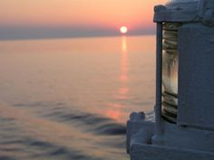 More Images, Greek Islands, Celestial, Sunset, Videos, Outdoor, Greek Isles, Outdoors, Sunsets