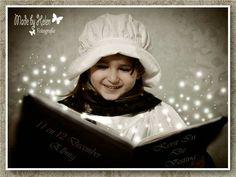 #kerstindevesting #ELBURG  #December #kerst2015 #kerst