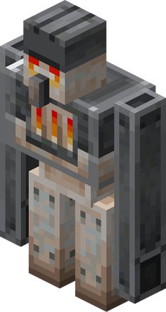 Furnace Golem Minecraft Wither, Minecraft Earth, Minecraft Mobs, Minecraft Blueprints, Minecraft Fan Art, Minecraft Skins, Minecraft Houses, Minecraft Posters, Minecraft Pictures