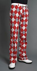 Golf Pants Boys Slim Under Armour Golf Pants Men Golf Cart Parts, Golf Carts, Loudmouth Golf Pants, Ping Golf Clubs, Golf Etiquette, Golf Training Aids, Golf Simulators, Ladies Golf, Women Golf