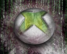 History of All Logos: All Xbox Logos Picture Logo, Box Logo, Xbox 360, Logo Pictures, Dragon Egg, Rock, History, Logos, Illustration