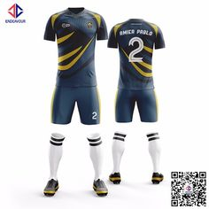 Source 2017 Latest custom made sublimation soccer jersey on m.alibaba.com Custom Sports Jerseys, Sports Logo, Soccer Shirts, Team Shirts, Football Kits, Football Jerseys, Jersey Designs, Shirt Designs, Premier League Goals