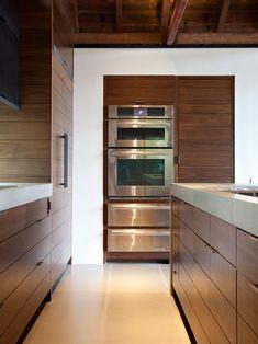 Kitchen Modern Kitchen Design,