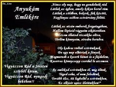 anyák napjára - Google keresés Grief, Crying, Wisdom, Words, Maya, Google, Maya Civilization, Horse