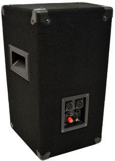 HA - V10P | 300 watts