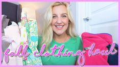 Lily Pulitzer, Preppy, Dresses, Fashion, Vestidos, Moda, Fashion Styles, Preppy Style, Dress