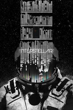 interstellar frases - Buscar con Google