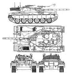 f 15 blueprints vehicle blueprints pinterest. Black Bedroom Furniture Sets. Home Design Ideas