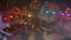 DeviantArt is the world's largest online social community for artists and art enthusiasts, allowing people to connect through the creation and sharing of art. Fnaf Golden Freddy, Fnaf Freddy, Freddy Fazbear, Five Nights At Freddy's, Fnaf Wallpapers, Marionette Puppet, Funtime Foxy, Fnaf Sister Location, Fnaf 1