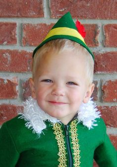 thinking we are going to have to do this outfit  for oliver for christmas cards this year @Sarah Wood SarahBarley