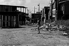 https://flic.kr/p/uP7kV7 | Street Photography. Fotografia de Rua. Foto: Luxã Nautilho, Belém, 26.05.2015 | Street Photography. Fotografia de Rua. Foto: Luxã Nautilho, Belém, 26.05.2015