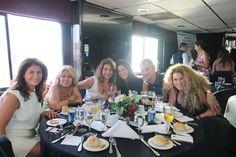 Realty Execs Awards Night #Skyline princess #nyc