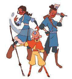 Avatar Aang, Avatar Airbender, Avatar The Last Airbender Funny, The Last Avatar, Avatar Funny, Team Avatar, Legend Of Korra, Avatar Series, Avatar Book