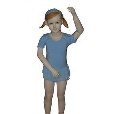 Basic short sleeve skirted leotard Plie's basic cotton/lycra short sleeve kid's leotard with attached chiffon skirt. Kids Leotards, Ballet Kids, Basic Shorts, Chiffon Skirt, Disney Princess, Sleeve, Skirts, Cotton, Dresses