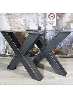 x base iron