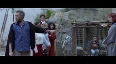 Partizán (2015) Cz Dabing - Moviestyl.avi | Ulož.to