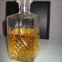 Whiskey Bottle, Vodka Bottle, Perfume Bottles, Healing, Herbs, Sweets, Drinks, Cooking, Cake