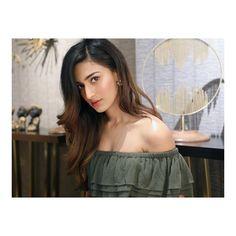 Shraddha Kapoor, Deepika Padukone, Erica Fernandes, Romantic Shayari, Indian Girls Images, Anushka Sharma, Katrina Kaif, Image Hd, Latest Movies