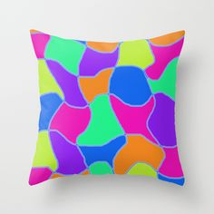 http://society6.com/product/color-fantasy-323_pillow?curator=lizzshop