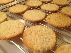 Recipe Boards, Spicy, Muffin, Food And Drink, Pudding, Sweets, Lunch, Cookies, Baking