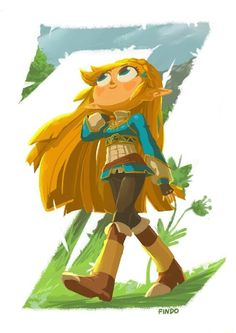 star butterfly   Tumblr